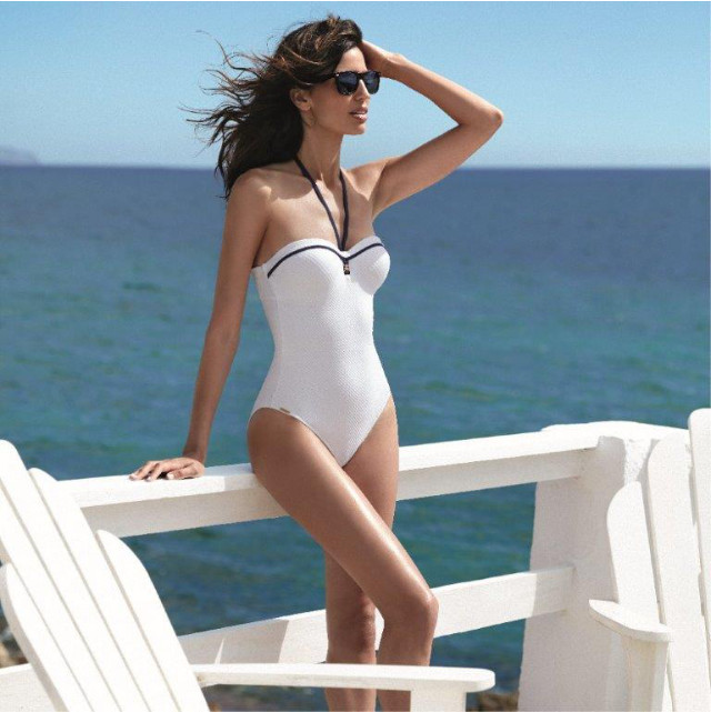 grobel-col-swimwear