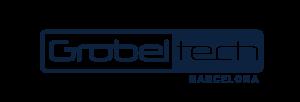 logo-grobeltech-original-bcn